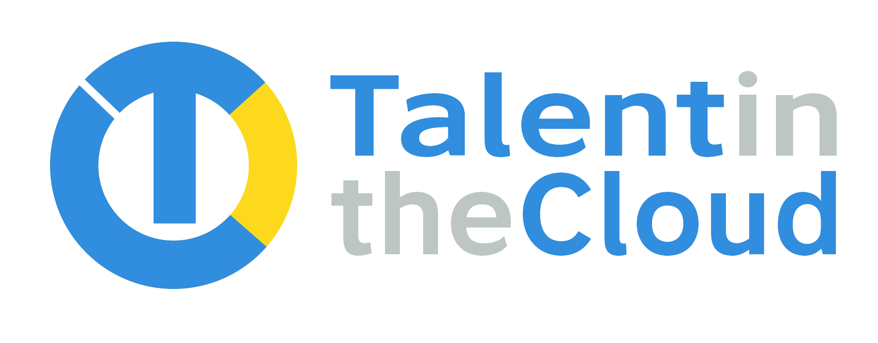 Talent in the Cloud